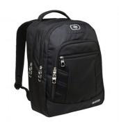 OgioColton backpack