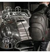 OgioRenegade backpack