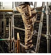 DickiesEisenhower heavy duty multi-pocket trousers (EH26800)