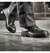 DickiesAntrim super safety boot (FA23333)