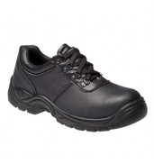 DickiesClifton shoe (FA13310)