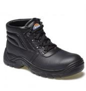 DickiesRedland super safety chukka boot (FA23330)