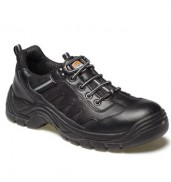 DickiesStockton super safety trainer (FA13335)