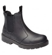 DickiesDealer super safety boot (FA23345)