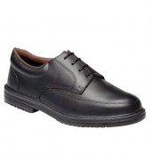 DickiesExecutive super safety shoe (FA12365)