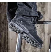 DickiesCanton boot (FD9209)