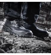 DickiesNewark boot (FA9003)