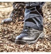 DickiesPreston boot