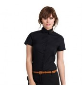 B&C CollectionB&C Black tie SSL /women