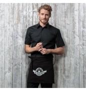 BargearBar shirt short sleeve