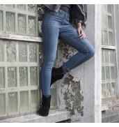 AWDis So DenimWomen's Lara skinny jeans
