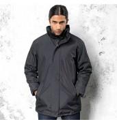 2786Parka jacket