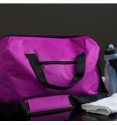 AWDis CoolCool gym bag