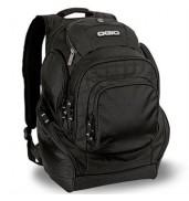 OgioMastermind backpack