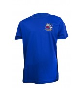 AFC Rumney Training T-Shirt