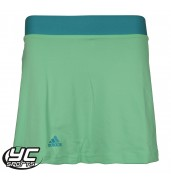 adidas Girls Club Skort (AJ3278)