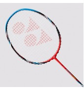 Yonex ArcSaber FB Badminton Racket (Sonic Blue/Red 2017)