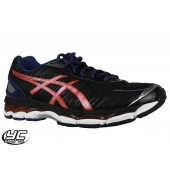 ASICS Gel Glorify 2 Mens Running Shoes (T60RQ-9050)