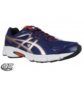 ASICS Gel Ikaia 5 Mens Running Shoe (T41TQ-5093)