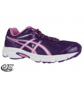 ASICS Gel Ikaia 5 GS Kids Running Shoe (C40PQ-3334)