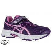 ASICS Gel Ikaia 5 PS Kids Running Shoe (C40QQ-3334)