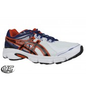 ASICS Gel Ikaia 5 Mens Running Shoe (T41TQ-0109)