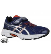 ASICS Gel Ikaia 5 PS Kids Running Shoe (C40QQ-5093)