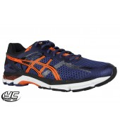 ASICS Gel Indicate 2 Mens Running Shoes (T60SQ-5030)