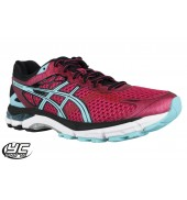 ASICS Gel Indicate 2 Womens Running Shoe (T65SQ-2140)