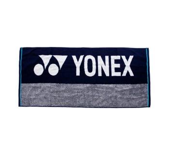 Yonex SPORTS TOWEL AC1106 Dark Navy