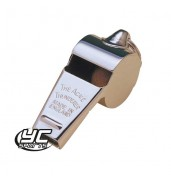 Acme Thunderer Large 58.5 FB531