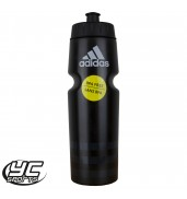 adidas 0.5L Performance Water Bottle (AB1656, 2015)