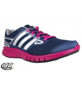adidas Gateway 4 Womens Running Shoe (AQ6045)