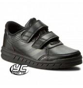 Adidas AltaSport CF K BA9526