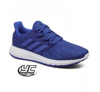 Adidas Energy Cloud 2 M CG4057