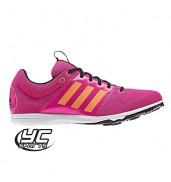 Adidas allroundstar J BB5770
