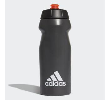 Adidas PERF BTTL 0.5 FM9935