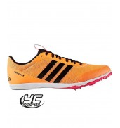 Adidas Distancestar W BB5757