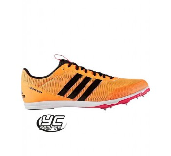 Adidas Distancestar W BB5757