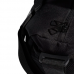 Adidas LINEAR DUF XS GN1925 BLACK/WHITE
