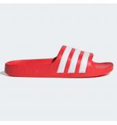 Adidas Adilette Aqua Slides Kids