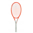 Head Radical MP Tennis Racket 2021 234111 ORANGE