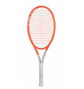 Head Radical PRO Tennis Racket 2021 234101 ORANGE