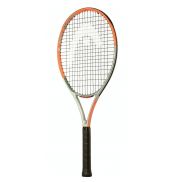 Head Radical JR Composite Tennis Racket 26 inch 236221 G00