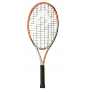 Head Radical JR Composite Tennis Racket 25 inch 236231 G00