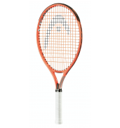 Head Radical JR Aluminium Tennis Racket 21 inch 235131 G00