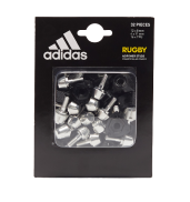 Adidas Adipower Stud - Black
