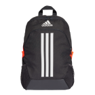 Adidas Backpack Power - Carbon/White/Visgre