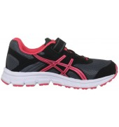 Asics Zaraca Junior running shoes