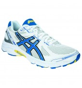 Asics Gel-Ikaia 4 Men running shoes
